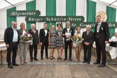Schtzenfest-2016-21.jpg