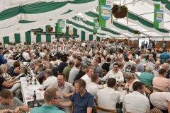 Schtzenfest-2016-25.jpg
