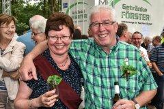Schtzenfest-2016-50.jpg
