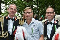 Schtzenfest-2016-57.jpg