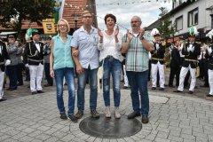 Schtzenfest-2016-60.jpg