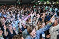 Schtzenfest-2016-72.jpg
